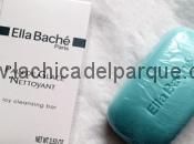 Limpiador suave Ella Baché (Pan hielo)