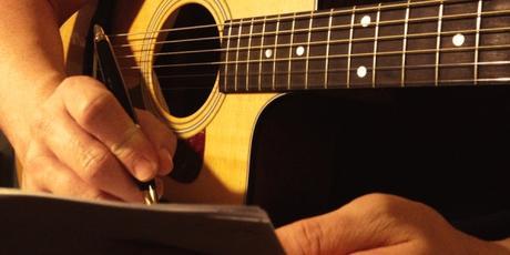 como componer canciones: