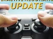 huelga actores doblaje videojuegos autorizada