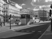Paseando Lavapiés, Rastro Madrid.
