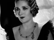 Mary Pickford colección joyas variada como hermosa