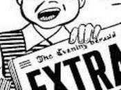 Este jueves..............titulares prensa