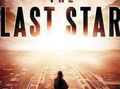 Portada revelada 'The Last Star', última parte trilogía quinta ola', Rick Yancey