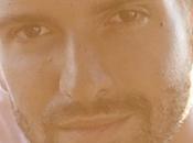 [NOTA] Alejandro Sanz Pablo Alborán lideran nominaciones Premios 2015