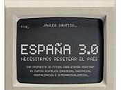 España Javier Santiso