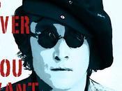 aniversario nacimiento John Lennon
