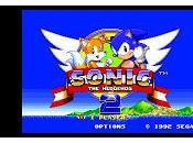 Vibra Sonic Hedgehog disponible para