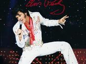 musical oficial Elvis Presley llega Madrid