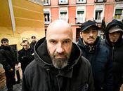 Archivada causa contra César Strawberry (Def Dos) enaltecimiento terrorismo