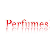 Perfumes Miranda: Grandes perfumes precioso excepcionales
