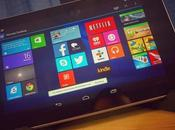 Android pronto ejecutará programas Windows gracias CrossOver