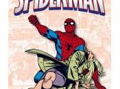 Spiderman: muerte Stacy