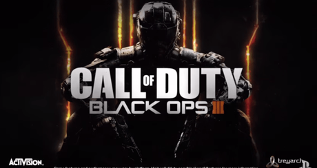 Call-of-Duty-Black-Ops-III_cabecera