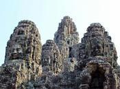 ¿Por hacer turismo Camboya?