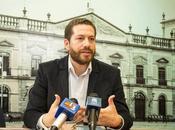 UASLP sede Coloquio Nacional Formación docente