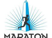 Este Domingo Buenos Aires celebra Maratón