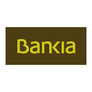 Anulada otra compra de acciones de Bankia por 10.000 euros