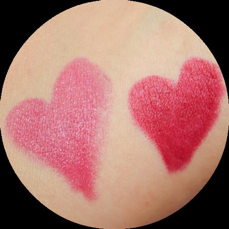 Novedades de Maquillaje Perfumerías DOUGLAS | ISADORA