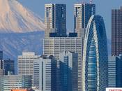 Novedades IEATEC resumen viaje Tokyo para XXVIII conferencia mundial IFTA