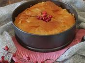 Galaktoboureko pastel leche griego. {Receta griega}