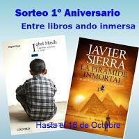 Sorteos Literarios XII