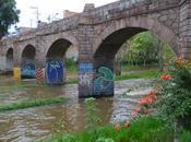 Crearan presas para aprovechar agua Santiago