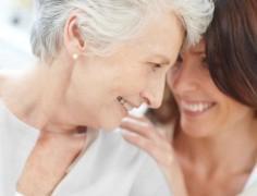 b-ar-lucianatorres-madre-abuela-hija732x412 (1)