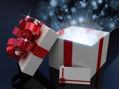 Como elegir un buen regalo para tus seres queridos