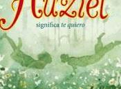 Ficha: Huziel significa quiero