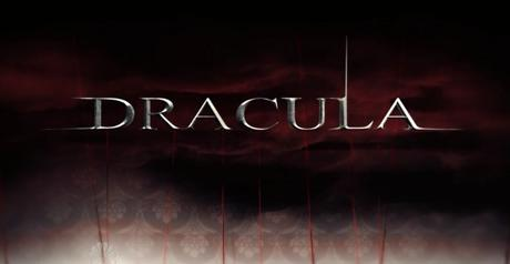 dracula-nbc-logo
