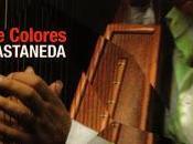 Edmar Castaneda Cuarto Colores
