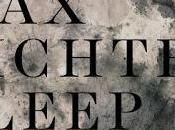 Richter Sleep (2015)