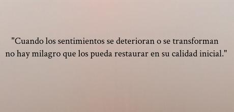 50 Frases De Tristeza Paperblog