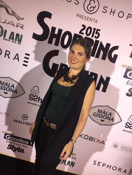 Shopping Gauean 2015