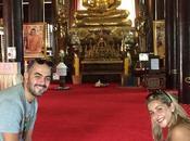 Thailand: Chiang