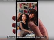 canal Apple español llega YouTube