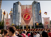 flash -temporada saved central city