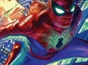 Reseña: 'Amazing Spider-Man'