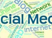 importancia proactivo resolutivo redes sociales