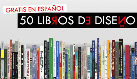 50 libros de dise o en espa ol gratis en pdf paperblog On libros diseño industrial pdf