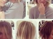 Cambios radicales peluquería