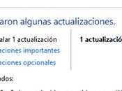 Reparar Windows update Error 80246008 actualizaciones descargan