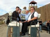 Almeria Western Film Festival, resumen final