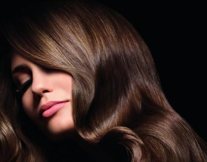 7 signos del cabello dañado, 7 tips de reparación