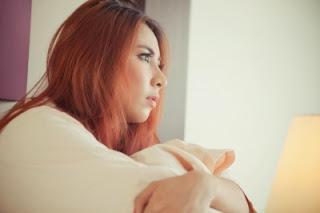 Cinco falsas creencias que fomentan que nos enfademos con nuestros hijos