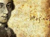 orden masónica jugó papel importante vida obra Mozart