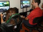 Simuladores: herramienta para aprender conducir