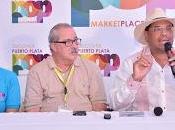 Califican exitoso Discover Puerto Plata MarketPlace