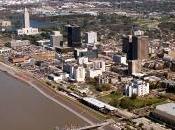 Country Urbano (IX)