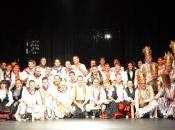 JUEVES OCTUBRE: Presentación Museo Etnográfico Castilla León (Zamora)